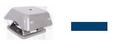 Vibrationsdämpfer für Industriemaschinen-Dieselgeneratoren