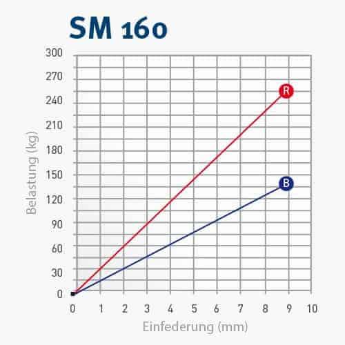 SM160
