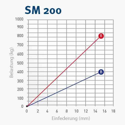 SM200