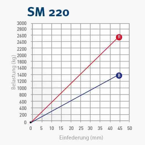 SM220