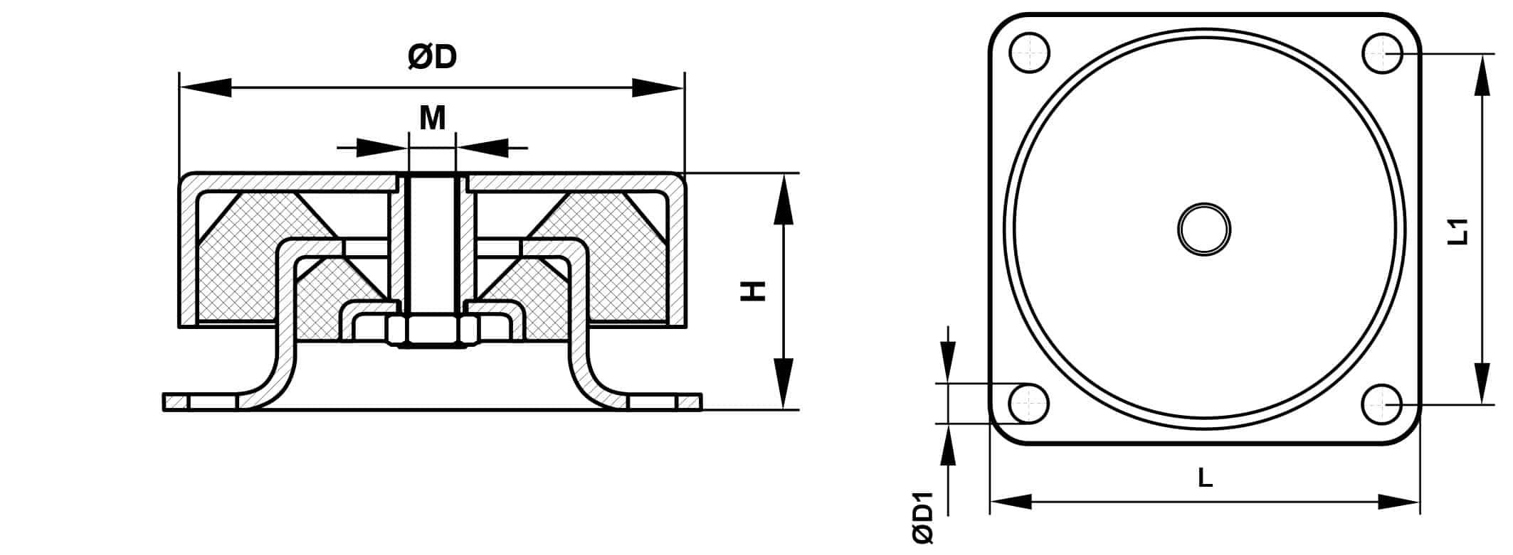   STS Schwingungstechnik