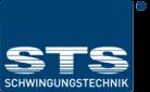 logo2-sts